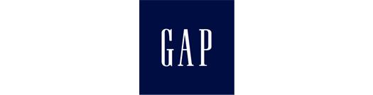 Gap stories