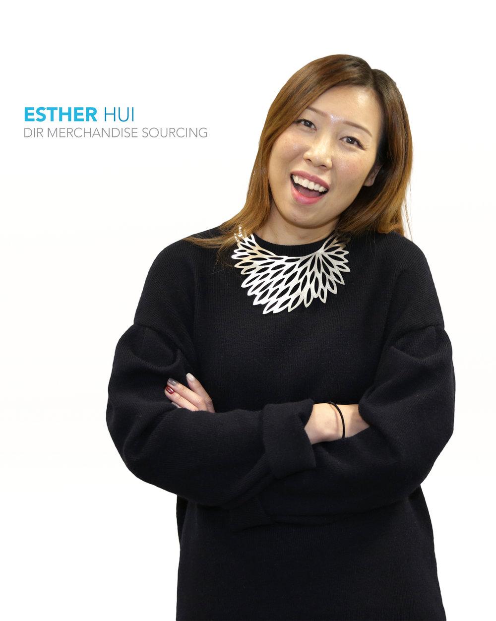 Esther Hui MAIN.jpg