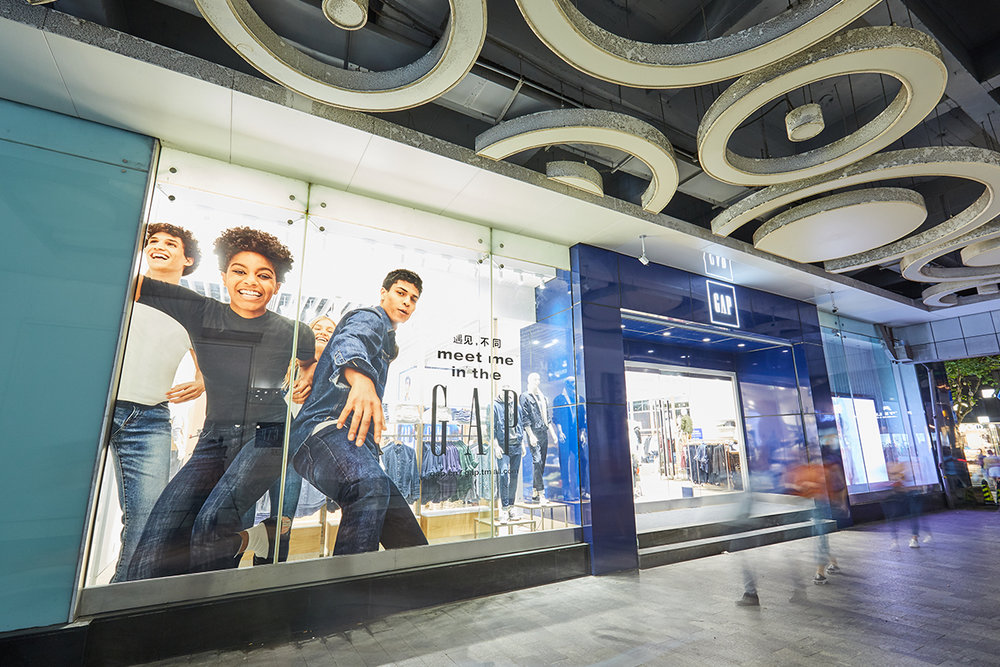 Largest Gap Flagship Store Greater China.jpg