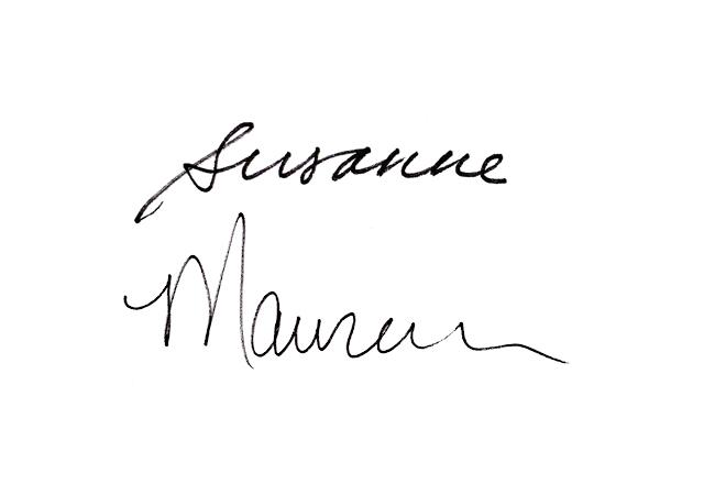 Maureen_Susanne_Signatures.jpg