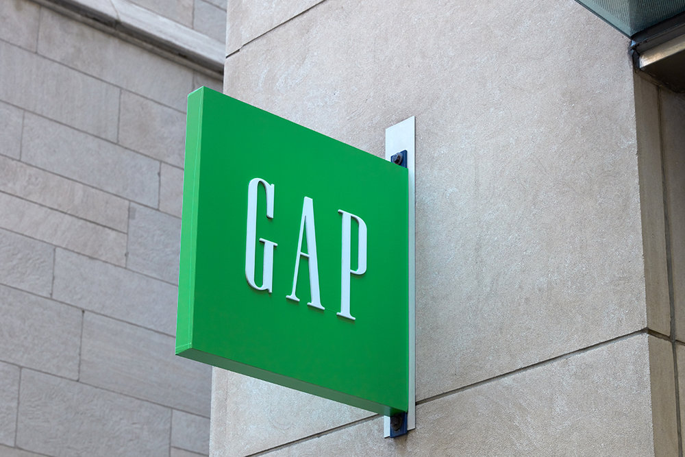 091217_Gap_Good_Pop_Up_Green_Sign.jpg
