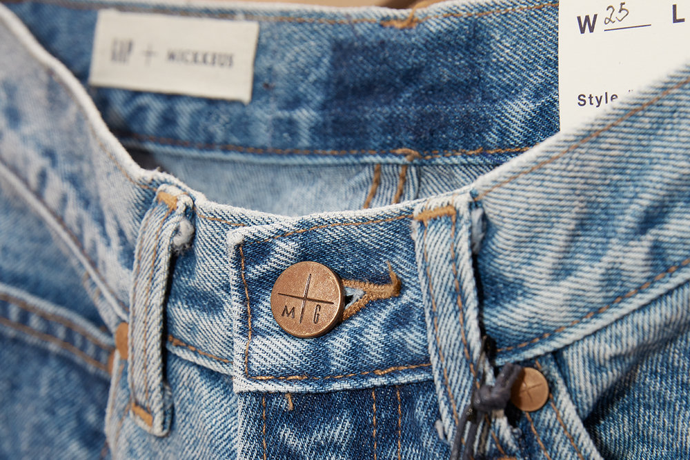 091217_Gap_Good_Pop_Up_detail_button.jpg