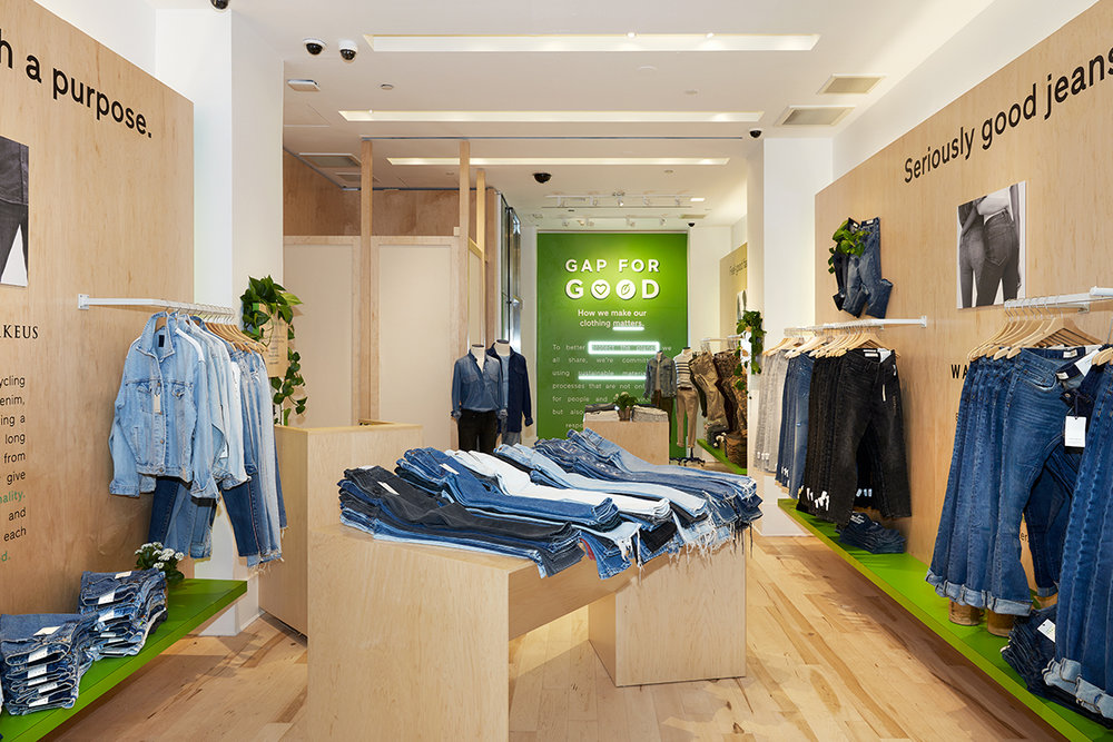 091217_Gap_Good_Pop_Up_store.jpg