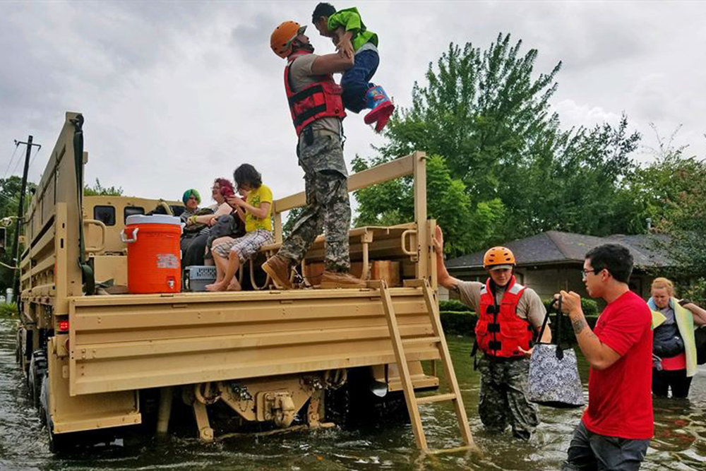 092717_Foundation_Disaster_Relief.jpg
