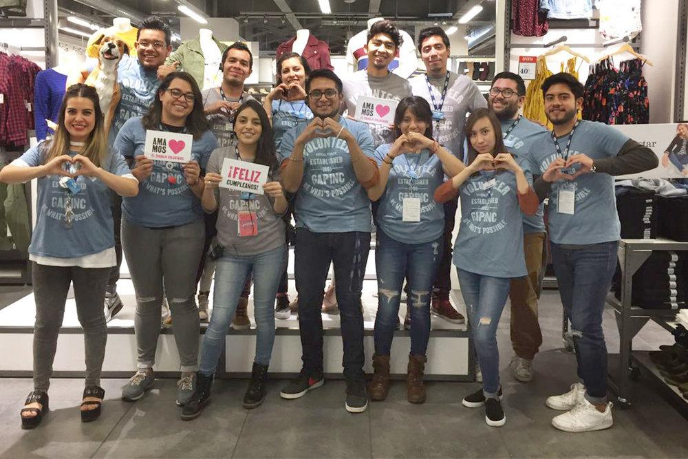 092817_Foundation_Volunteer_Rally_WrapUp_MEXICO_11.jpg