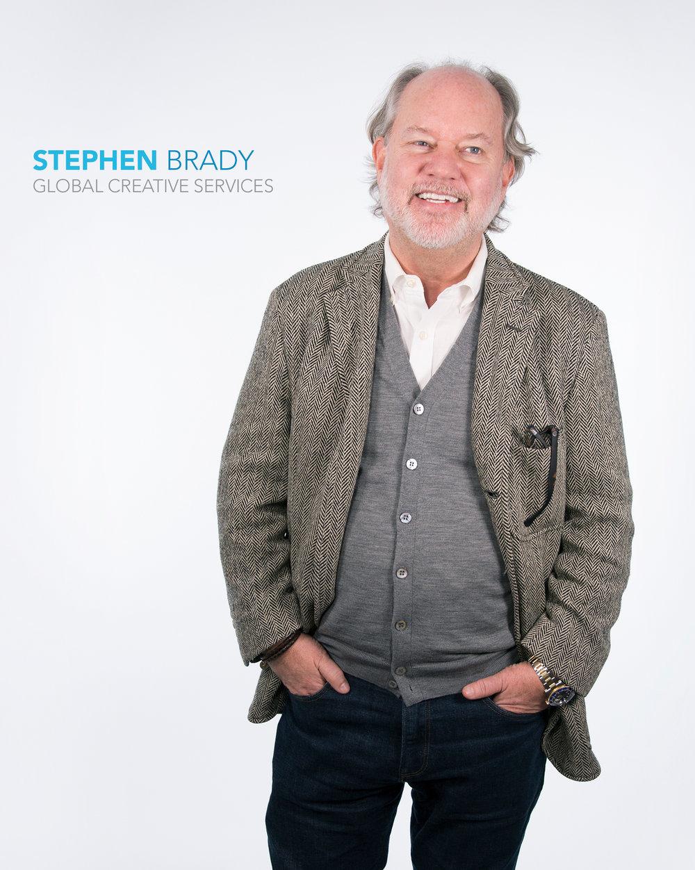 Stephen_Brady_MAIN.jpg