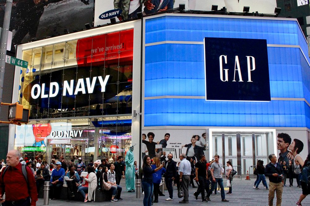 Gap Old Navy Launch Time Square Stores.png