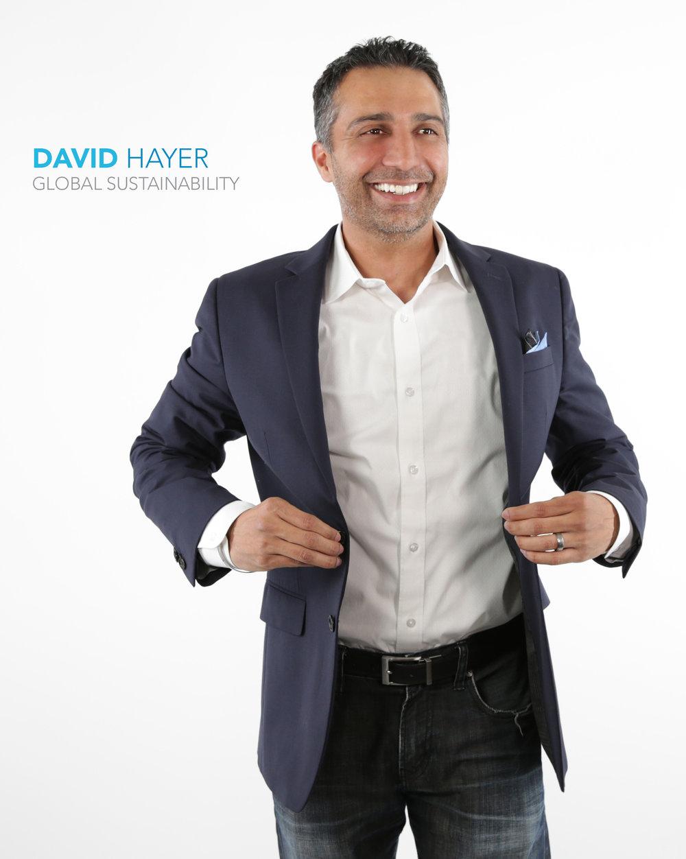 David Hayer Gap Inc EVP Global Sustainability.jpg