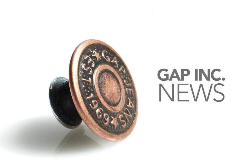 Gap News.jpg