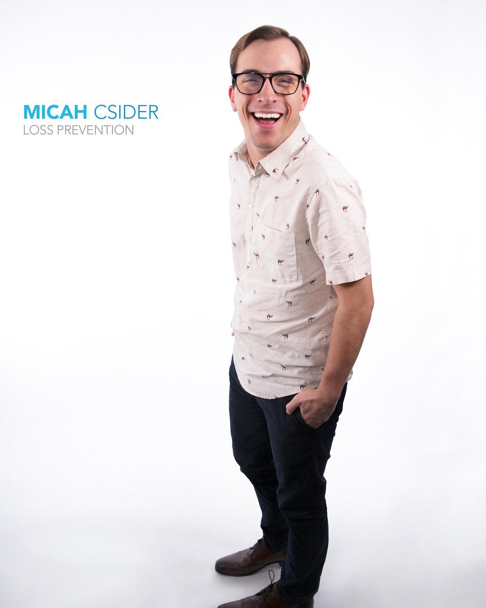 Micah Csider HOME.jpg