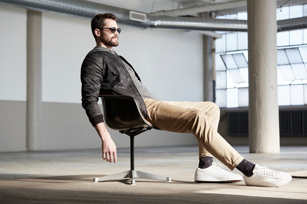 Kevin Love Banana Republic mens pants.jpg