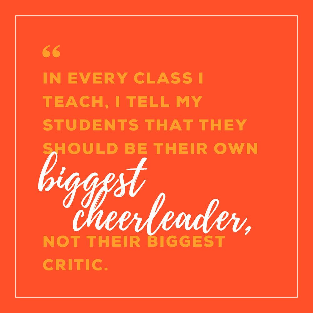 IWD Quotes-11-LauraHogya.jpg