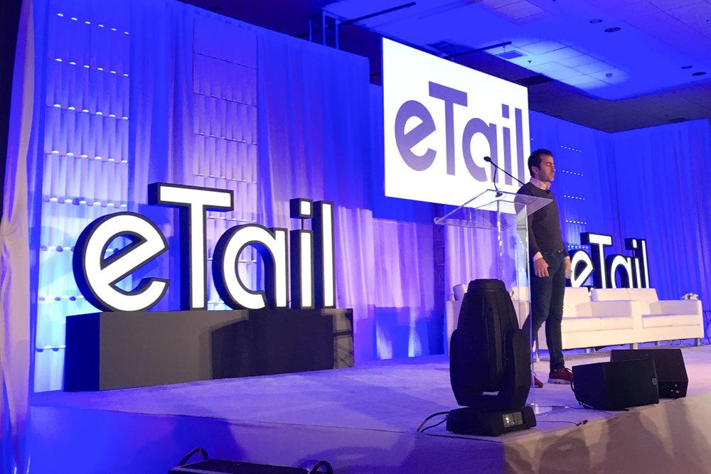 eTail_newsroom.jpg