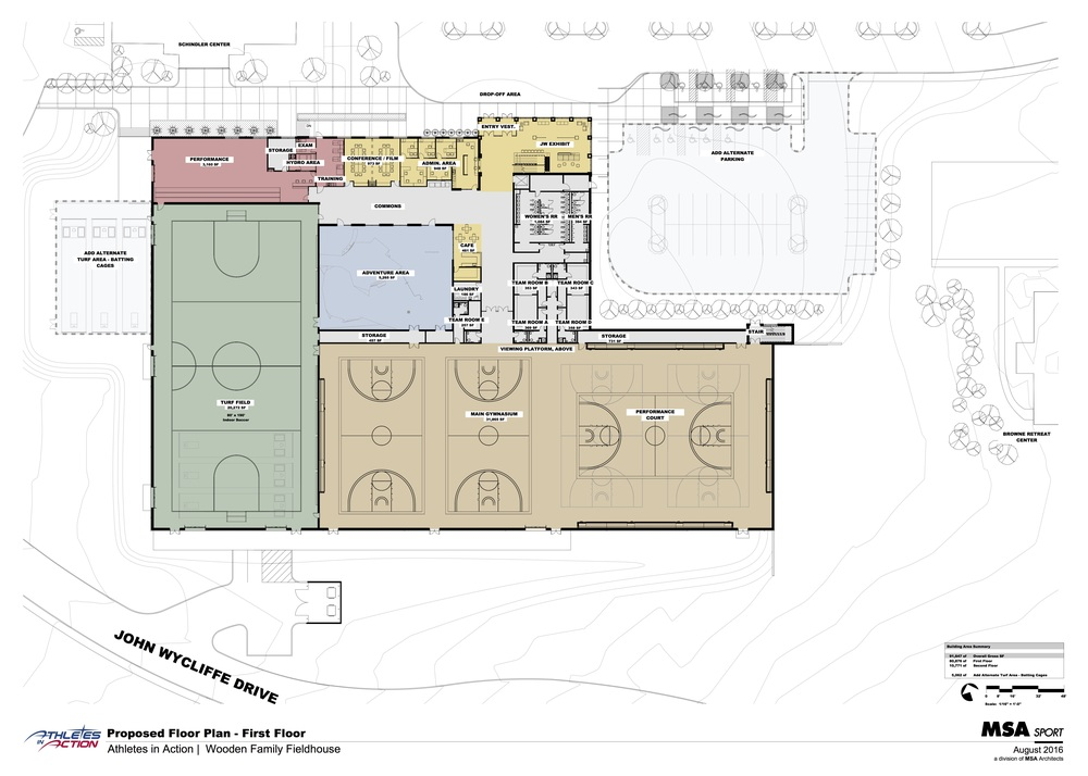 160803 AIA WFF Floor Plans_revised.jpg