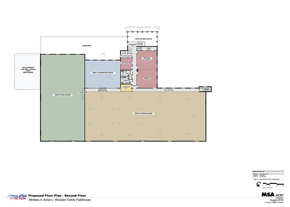 160803 AIA WFF Floor Plans_revised2.jpg
