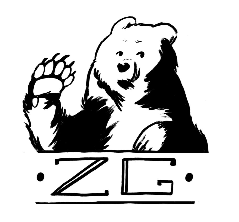 Ziah Grace
