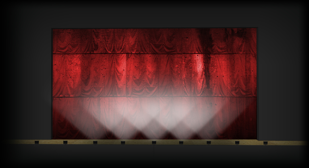 00 CURTAIN red vaudeville.jpg