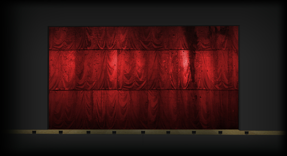 00 CURTAIN red.jpg