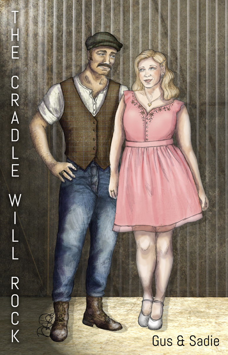 Gus and Sadie Signedweb.jpg