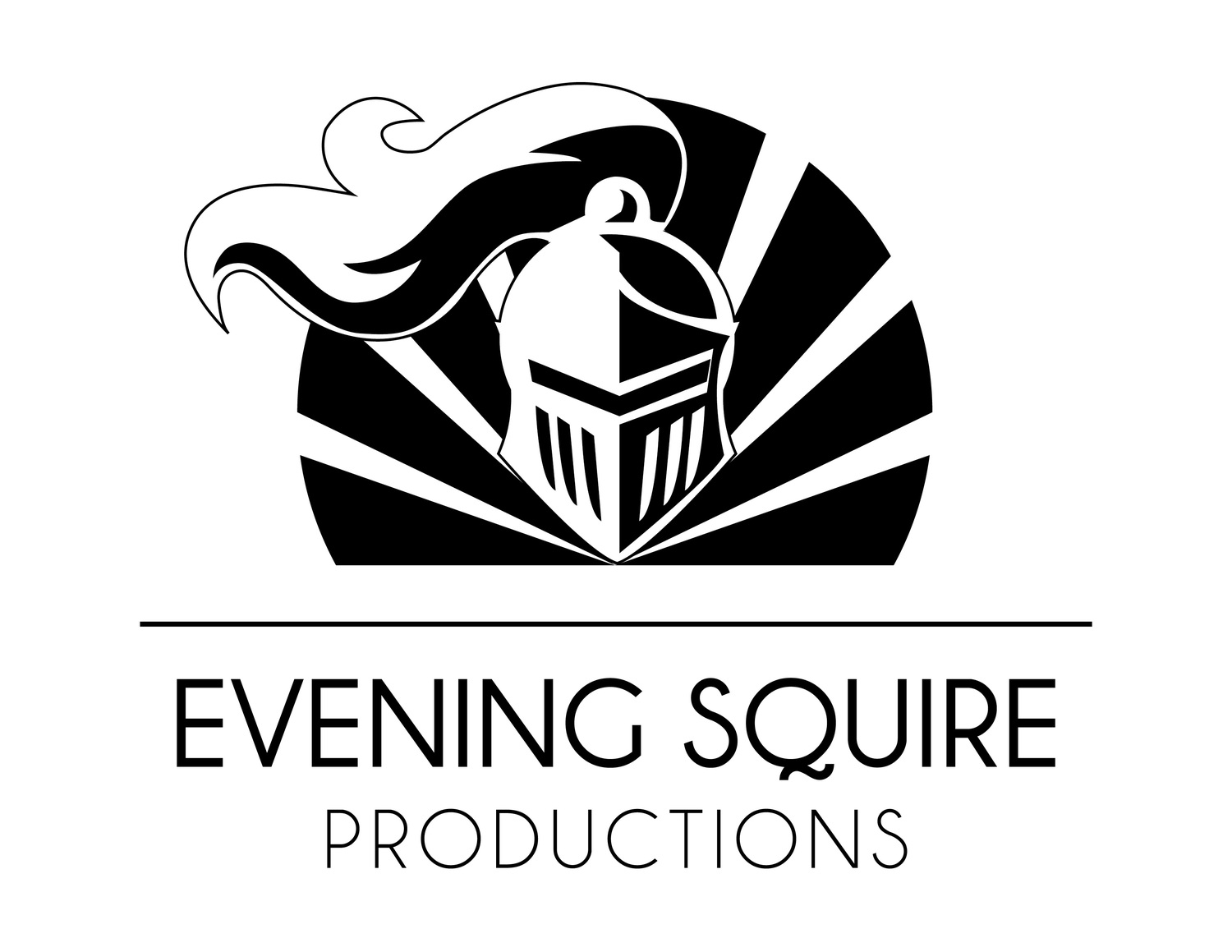 Evening Squire Productions