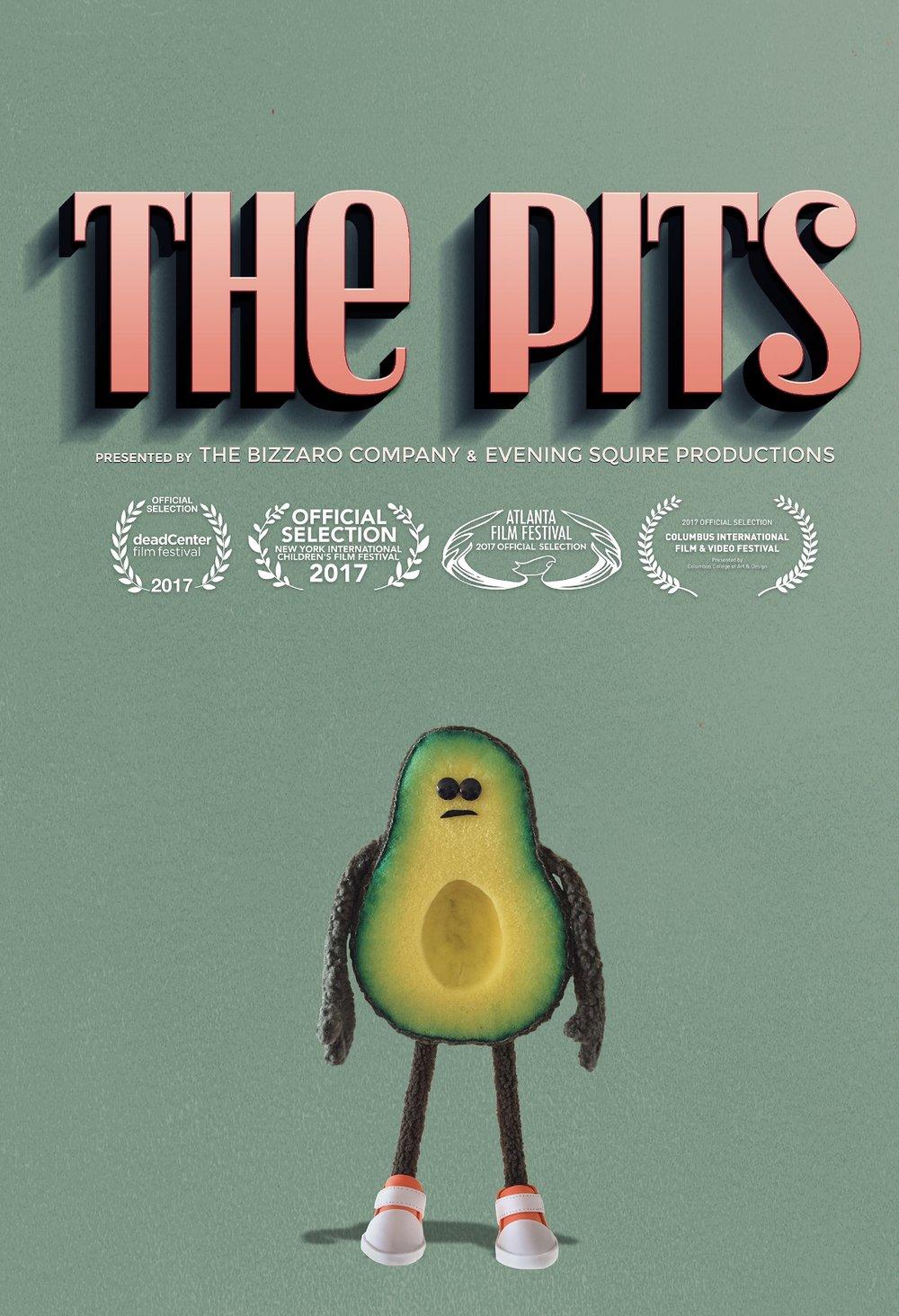 The Pits IMDB Image 02_72 DPI.jpg