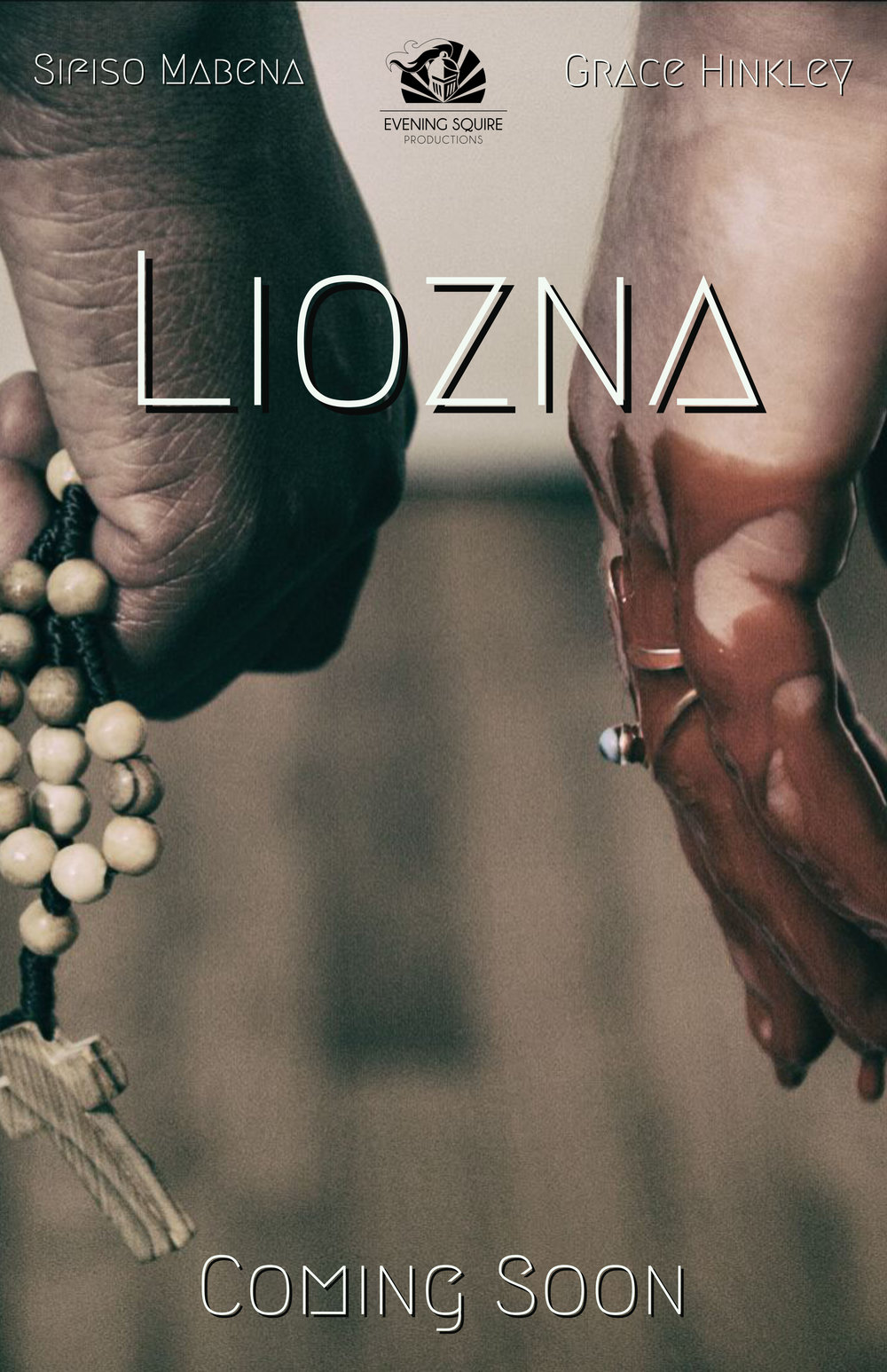 Liozna Coming Soon.jpg
