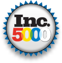 inc_5000_badge.png