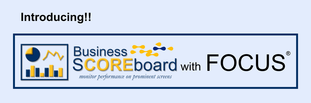 sCOREboardLOGO-with-tagline and focus.jpg
