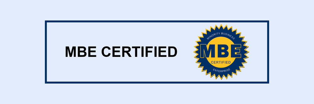 MBE Certification LOGO - website.jpg