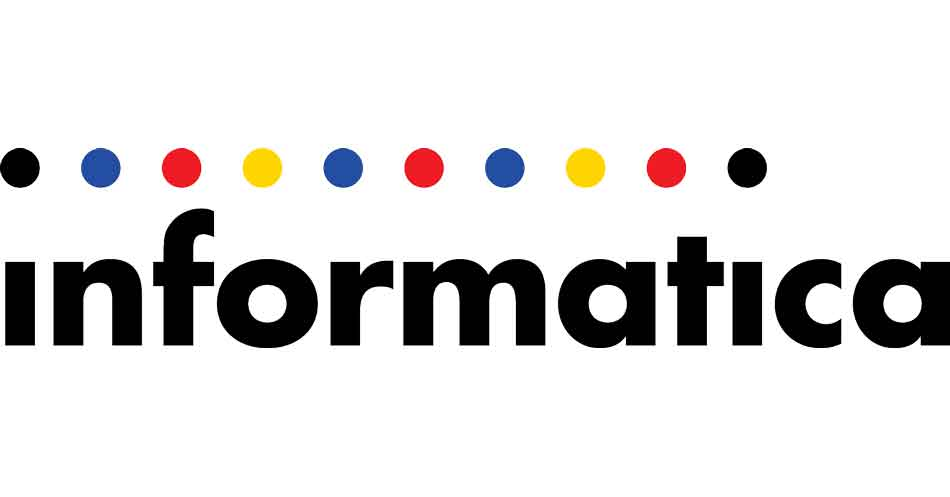 informatica-og-logo.jpg