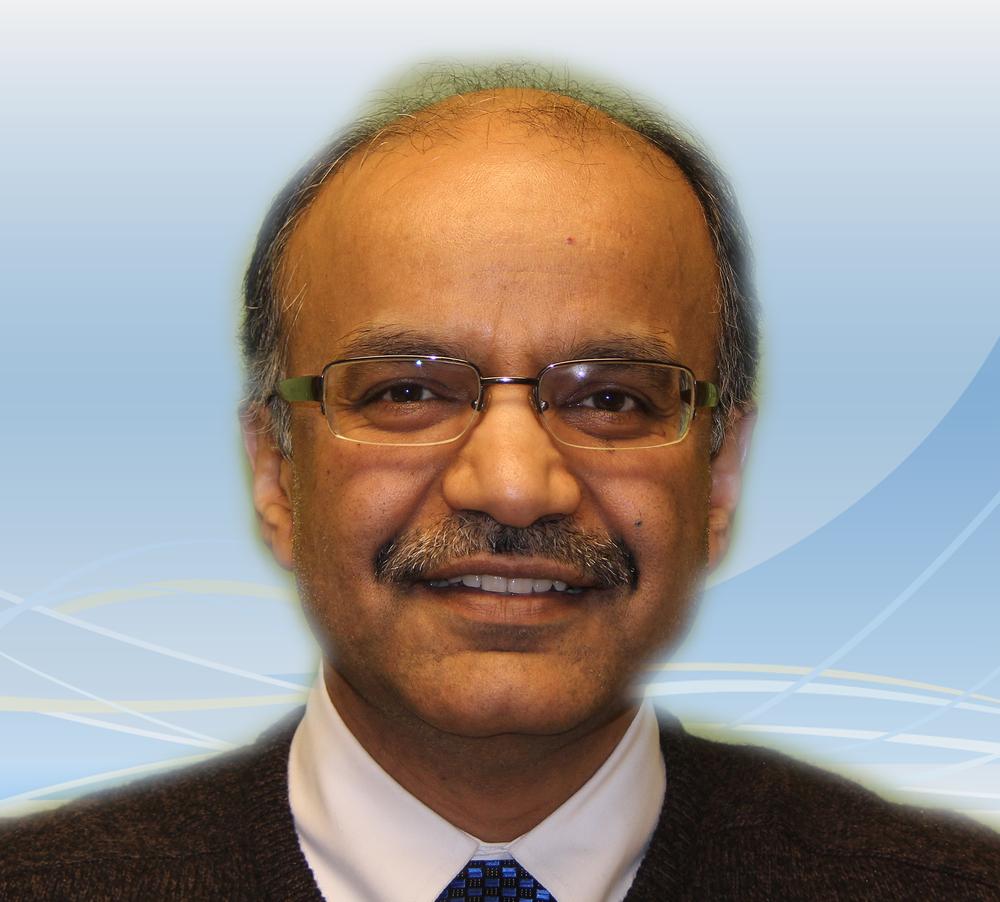 Shakeel Ahmed - Senior Technical Lead