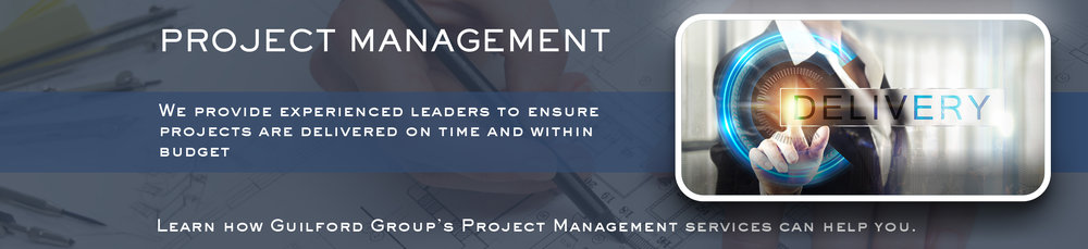 Website Gallery PROJECT MANAGEMENT.jpg