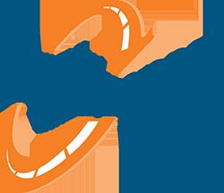 Encompass Logo_with E-Logs.png