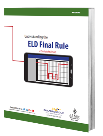 ELD Final Rule Whitepaper
