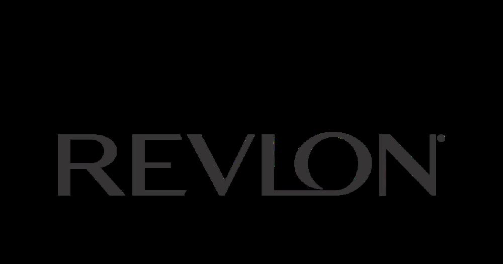 Logo Revlon.png