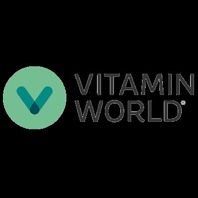 vitamin-world.png