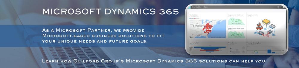 dynamics.jpg