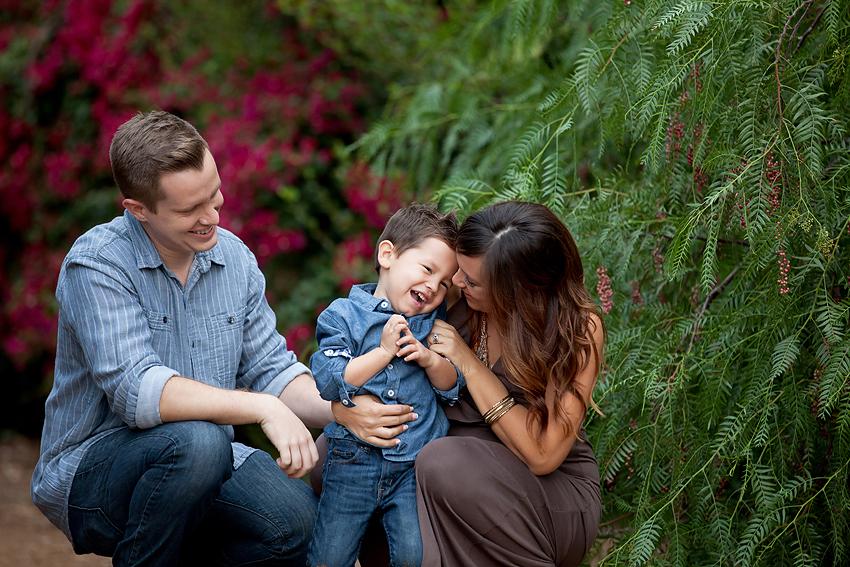 Riverside-Orange-Grove-Maternity-Session (12)