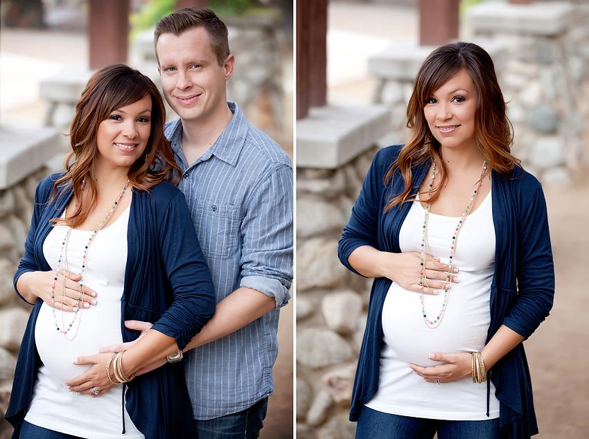 Riverside-Orange-Grove-Maternity-Session (4)