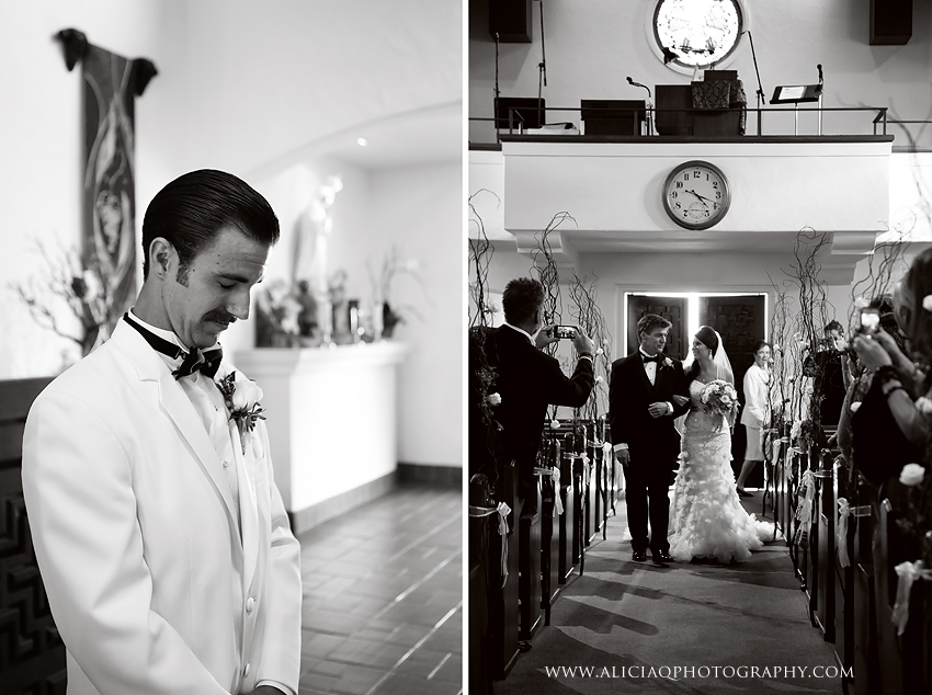 San-Diego-Catholic-Wedding-Saint-Agnes-Sheraton (11)