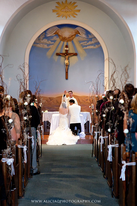 San-Diego-Catholic-Wedding-Saint-Agnes-Sheraton (19)