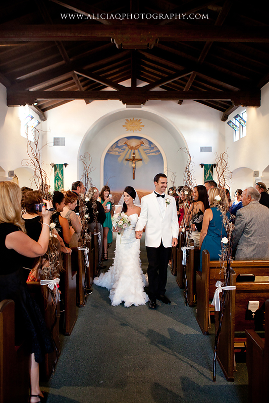 San-Diego-Catholic-Wedding-Saint-Agnes-Sheraton (27)