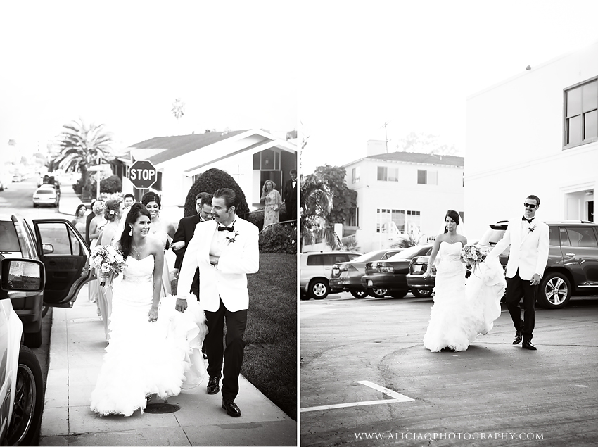 San-Diego-Catholic-Wedding-Saint-Agnes-Sheraton (29)