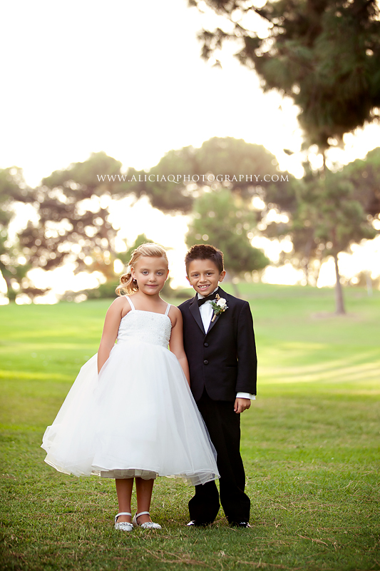 San-Diego-Catholic-Wedding-Saint-Agnes-Sheraton (31)