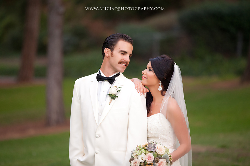 San-Diego-Catholic-Wedding-Saint-Agnes-Sheraton (36)