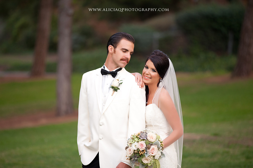 San-Diego-Catholic-Wedding-Saint-Agnes-Sheraton (37)