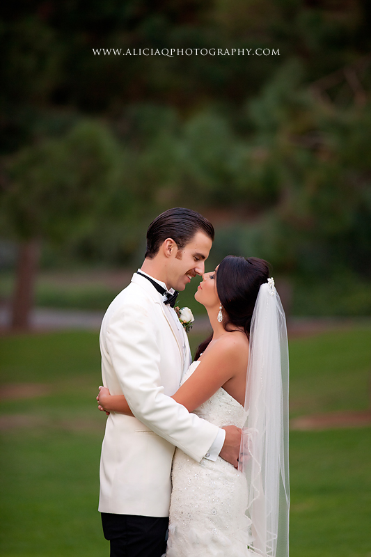 San-Diego-Catholic-Wedding-Saint-Agnes-Sheraton (42)
