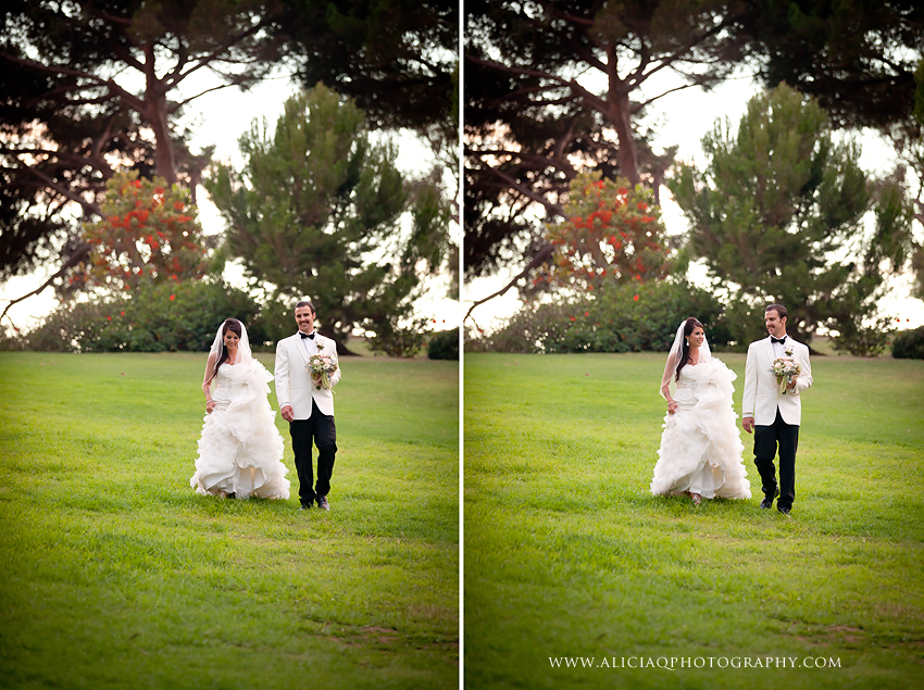 San-Diego-Catholic-Wedding-Saint-Agnes-Sheraton (50)