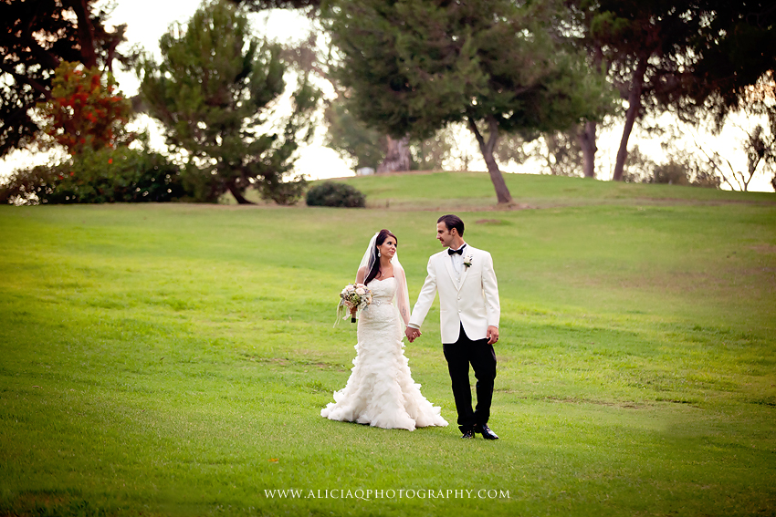 San-Diego-Catholic-Wedding-Saint-Agnes-Sheraton (51)