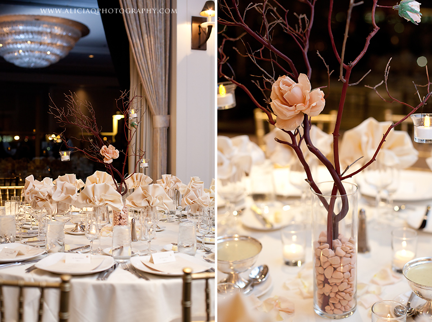 San-Diego-Catholic-Wedding-Saint-Agnes-Sheraton (52)
